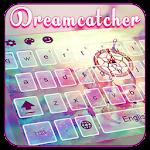Dreamcatcher Keyboard Icon