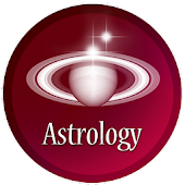 Astrology By Date Of Birth