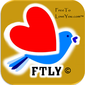 Free To Love You™ Dating App For PC