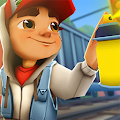 App Tips Subway Surfers apk for kindle fire