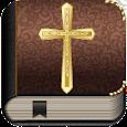Bible English Standard Version