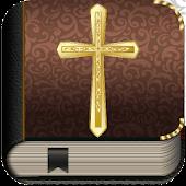 Bible English Standard Version APK for Bluestacks