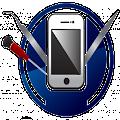 App Mobile Phone Repairing apk for kindle fire