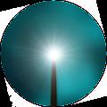 App Lumos APK for Windows Phone