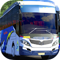 Game New Heavy Bus Simulator APK for Windows Phone