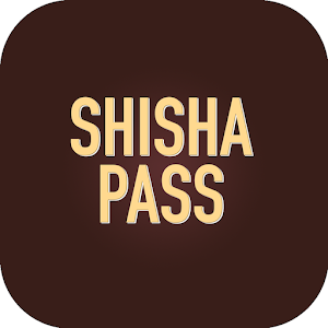 Download ShishaPass For PC Windows and Mac