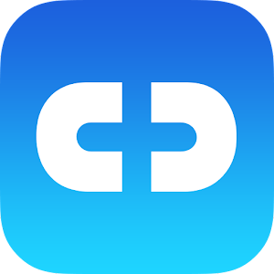 Download CDoc APK