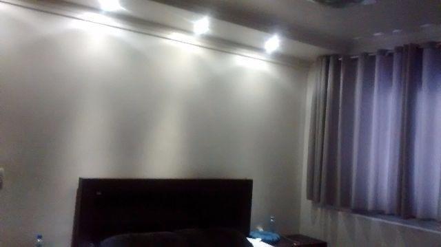 Apto 2 Dorm, José Menino, Santos (AP4194) - Foto 5