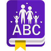 ABC Parenting Guide