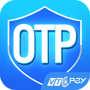 VTC Pay OTP