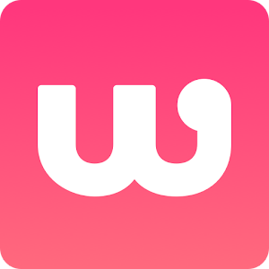 Watcha - Movies, TV Series Recommendation App For PC / Windows 7/8/10 / Mac – Free Download