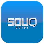App Free SOUQ Online Shopping Tip APK for Windows Phone