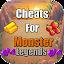 Hack For Monster Legends Prank