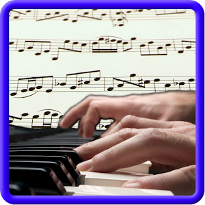 Piano Sheet Reading PRO For PC / Windows 7/8/10 / Mac – Free Download