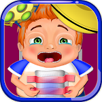 Tummy Surgery & Crazy Doctor 1.0.2 Apk