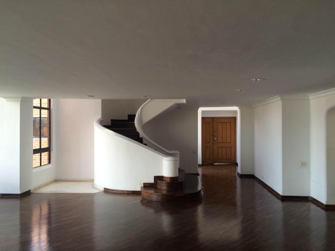 apartamento en venta poblado 585-22611