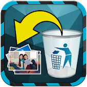 APK App Recover Deleted Photos 2016 for BB, BlackBerry