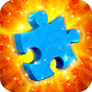 game jigsaw puzzles apk for kindle fire download android