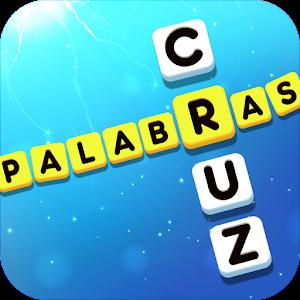 Palabras Cruz For PC (Windows & MAC)