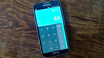 give-your-android-phone-some-material-design-with-googles-new-calculator-app.1280x600