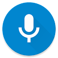 Download Audio Recorder - Call Recorder APK for Laptop