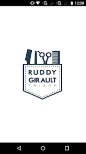 Ruddy Girault - screenshot