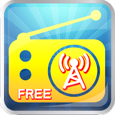 Radio Station For Free