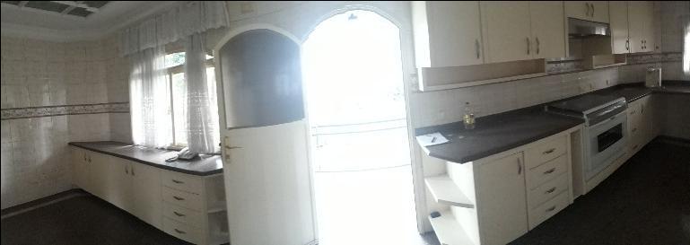 Casa em condomínio à Venda - Vila Carrão