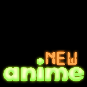 new anime For PC (Windows & MAC)