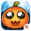 How to Draw Halloween ✍ APK for Bluestacks