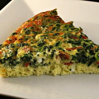 Muenster Cheese Quiche Recipes