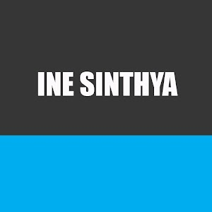 Download Ine Sinthya Dangdut For PC Windows and Mac