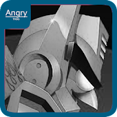 APK App Tricks Angry Birds Transformers Games for BB, BlackBerry