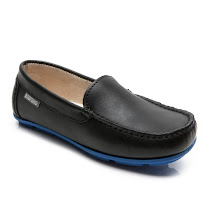 Step2wo Bernard - Slip On Loafer SLIP ON