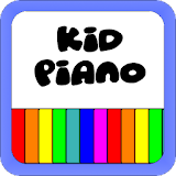 Interactive Kid Piano file APK Free for PC, smart TV Download