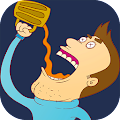 Drinking Game for Party APK for Bluestacks