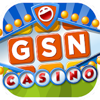 GSN Casino: Free Slot Games For PC (Windows And Mac)