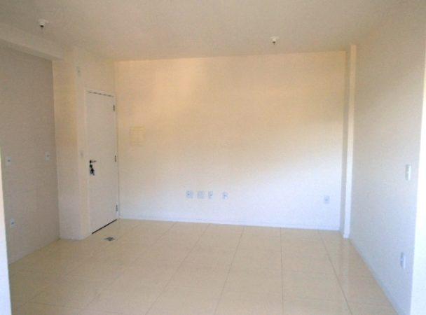 Apartamento Palhoça Passa Vinte 2087532
