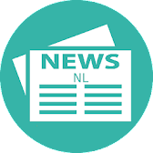 Netherlands Newspapers APK Icon