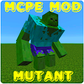 Free Mutant Mod For McPE APK for Windows 8