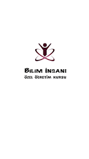 Bilim İnsanı - screenshot