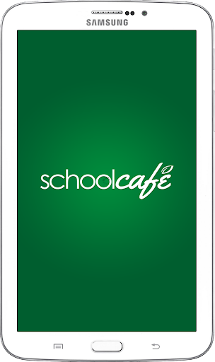 SchoolCafé screenshot 11