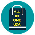 All in one Shopping App (USA) APK for Bluestacks