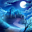 Game Ghost Town Adventures APK for smart watch