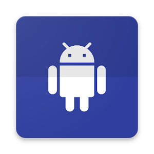 Custom ROM Manager Pro APK Cracked Download