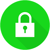KK Locker - Lollipop Locker APK for Bluestacks