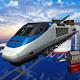 Impossible Train Simulator 2017 🚅
