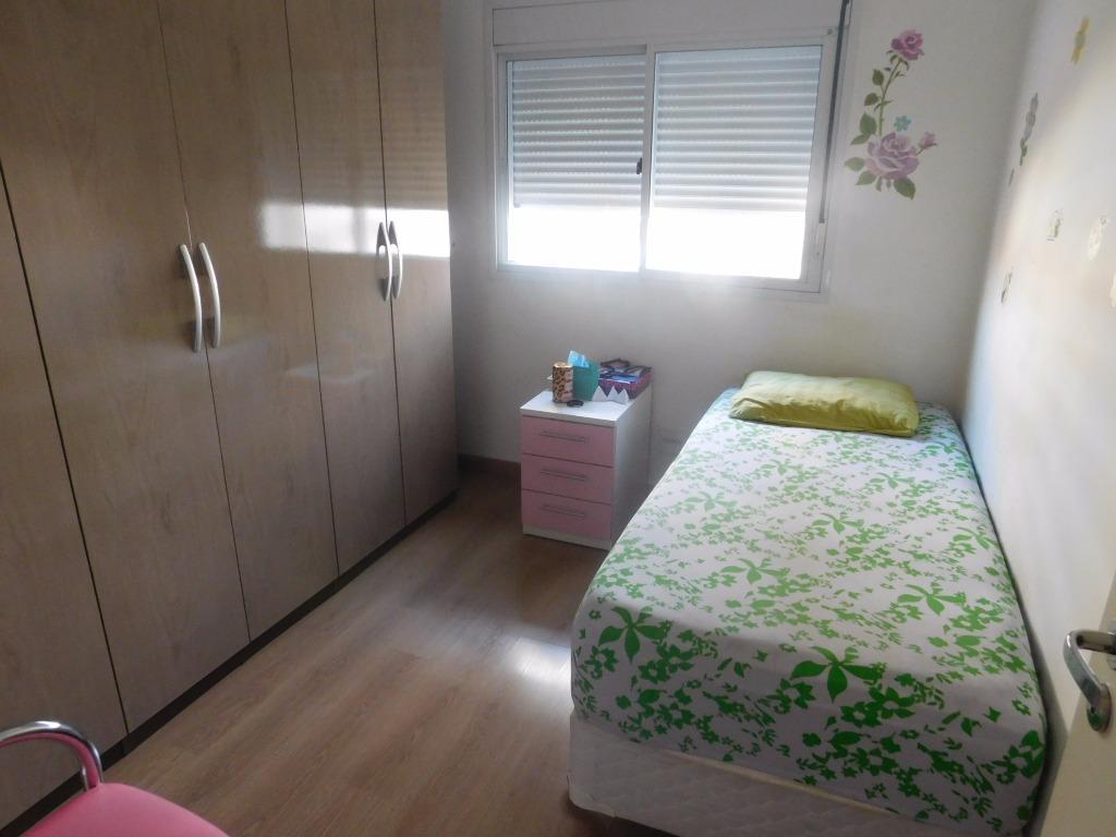 Apto 3 Dorm, Jardim São Bento, Jundiaí (AP1170) - Foto 14