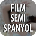 Film Semi Spanyol