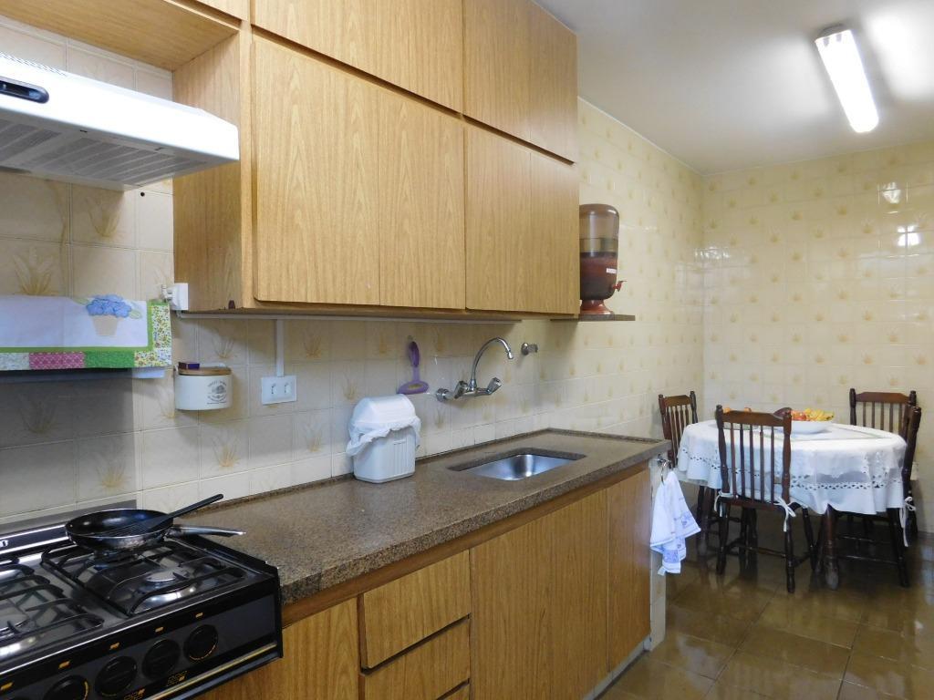 Casa 4 Dorm, Parque do Colégio, Jundiaí (CA1069) - Foto 17